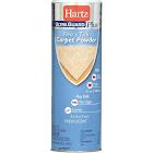 Hartz Ultra Guard Plus Flea & Tick Carpet Powder, Fresh Scent - 16 oz canister