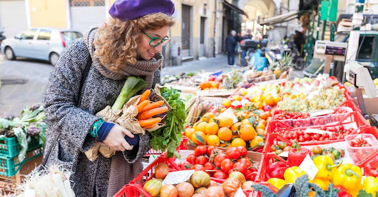 Farmers Market 101: Importance of Vendor Insurance