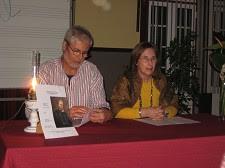 Numa noite do Barreiro Velho<br> Antero Quental renasceu num encontro com os tempos de hoje