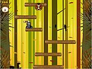 Jogar Hedgehog challenge Jogos