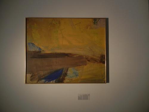 DSCN7910 _ Montauk Highway, 1958, Willem de Kooning, (1904-1997), LACMA