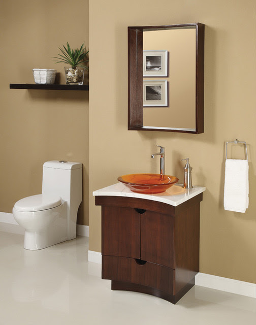 bathroom vanities ideas design ideas remodel pictures. Black Bedroom Furniture Sets. Home Design Ideas