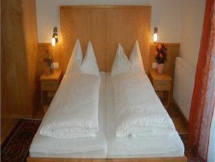 Price Hotel Garni Birkenhof