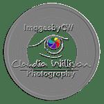 ImagesByCW Photography