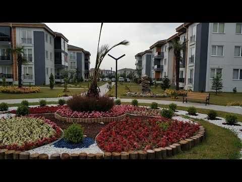 عقارات في تركيا   مدينة سكاريا  مقاطعة سيردوفان