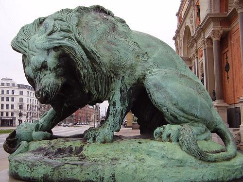 köpenhamn april 2006 101