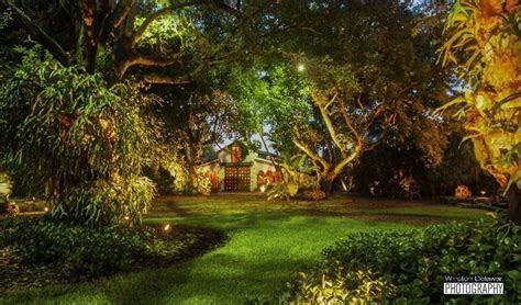 The Cooper Estate Wedding Space   Miami Florida   Click to
