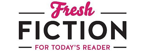 Fresh Fiction Special Edition