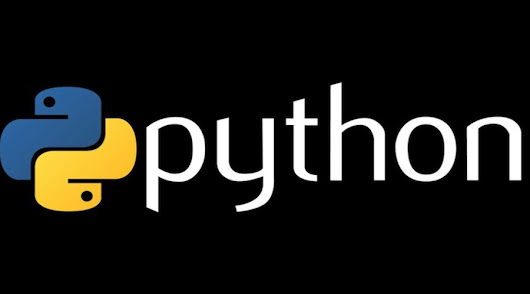 Take Top Python Courses On Udemy for $10.99 - Learn Python online