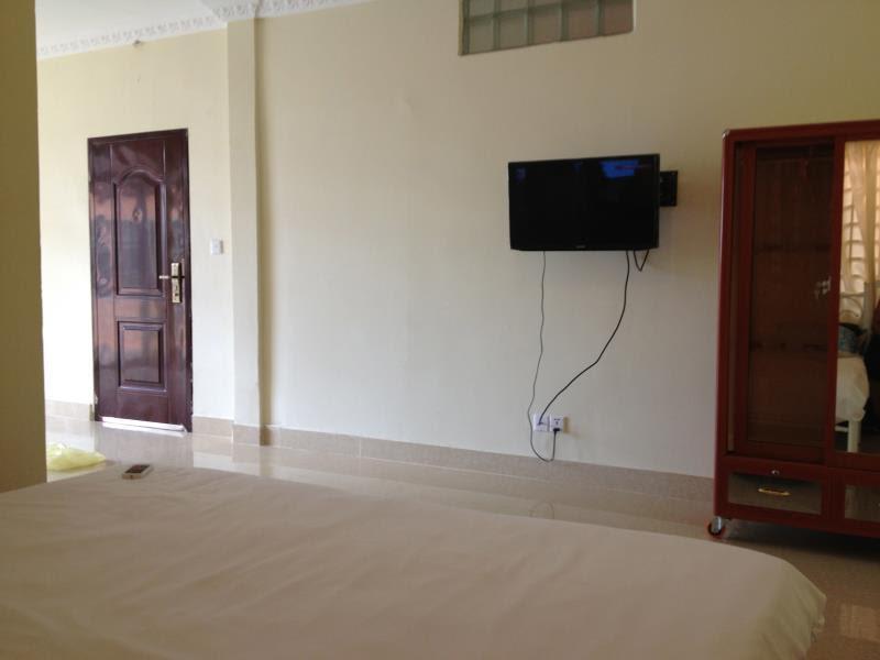 Price Savy Apartment