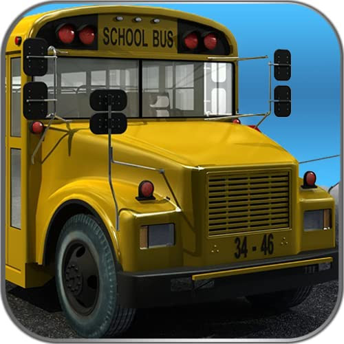 Amazon.com: School Bus: Appstore for Android