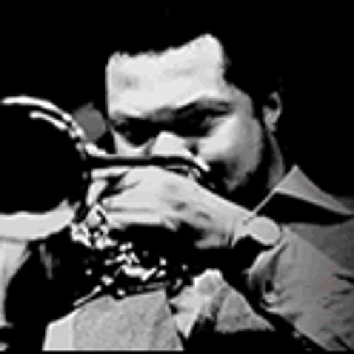 """Mo Joe"" - Young Woody Shaw with Horace Silver - 1966 Half Note by Woody Shaw Legacy"