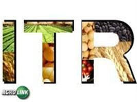 ITR: Quem e quando apresentar o Ato Declaratório Ambiental?