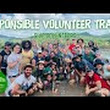 Help Hannah Gottschalk change lives of children in Africa! | Volunteer & Service Projects - YouCaring
