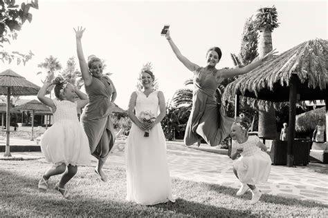 Malibu Beach Bar / Restaurant / Weddings / Events   Kos