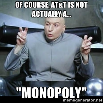 att dr evil monopoly mike myers austin powers