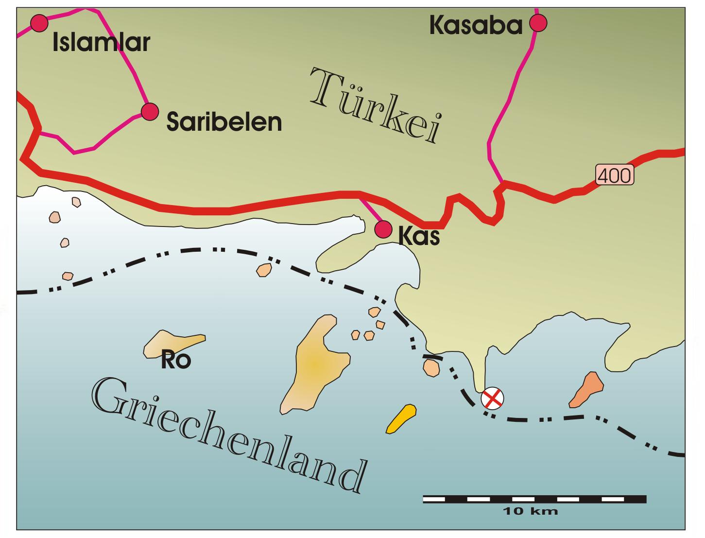http://upload.wikimedia.org/wikipedia/commons/d/d5/Schiff_von_Uluburun_Fundort.png