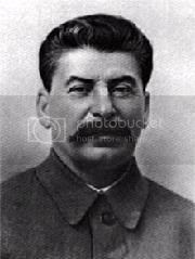 Stalin Pictures, Images and Photos