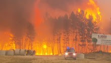 portugal fires kinkade pkg_00000124.jpg