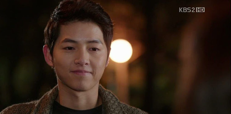 Innocent Man Korean Drama Episode 20