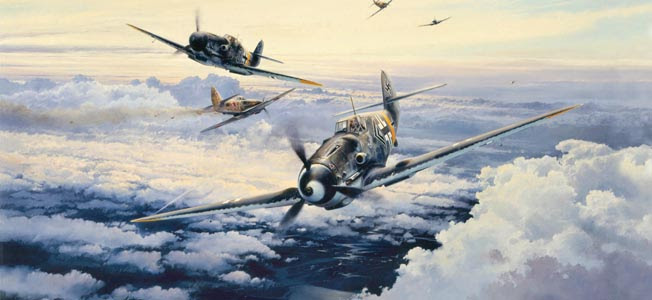 Erich Hartmann amassed a remarkable tally of 352 aerial victories during World War II.