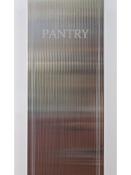c3f1292b02e02eb0_3731 w500 h666 b0 p0  pantry and cabinet organizers