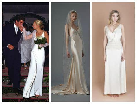 Wedding Dresses   Fashion