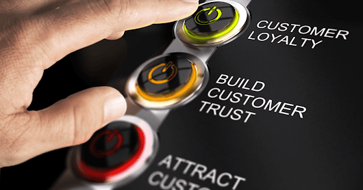 Building Loyalty: 7 Web Design Strategies to Earn Your Audience's Trust - Search Engine Journal