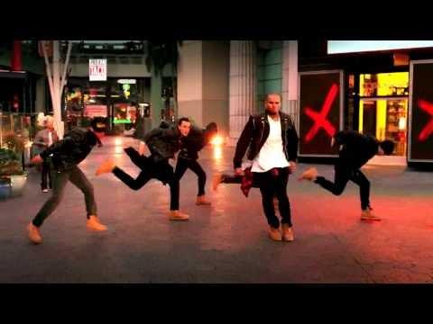 Chris Brown x Lil Wayne x French Montana vs Mystikal x Busta Rhymes x Jay-Z - Loyal