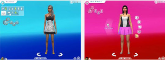 http://www.modthesims.info/download.php?t=538530