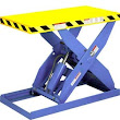 Lift Products Inc - Lift Tables and Ergonomic Material Handling