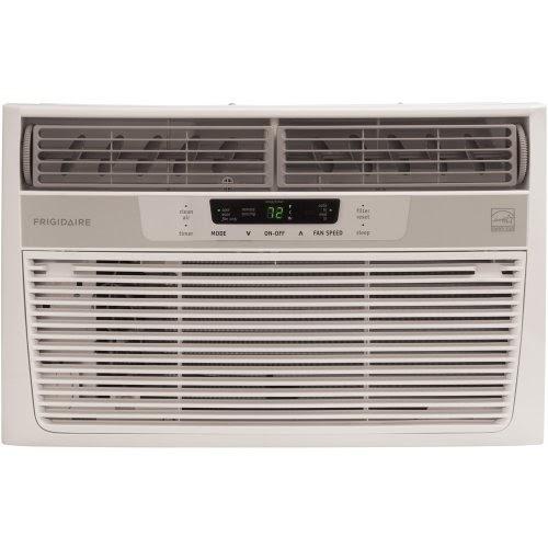 Best air conditioners 2013 frigidaire fra086at7 8 000 btu for 1200 btu air conditioner window