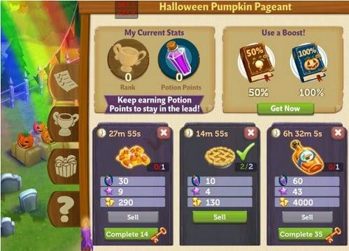 Img1445524901619-Halloween Pumpkin Pageant 2