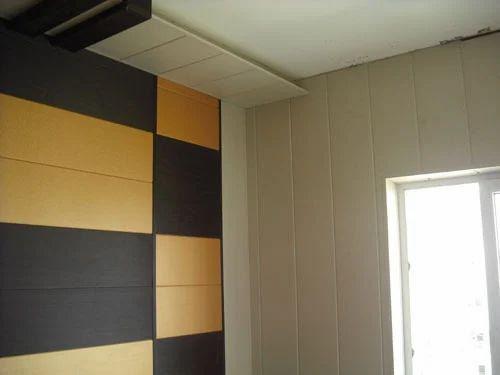 Pvc Wall Panel Design For Bedroom Home Ball