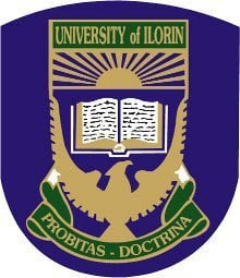UNILORIN  Admission List - Merit Batch