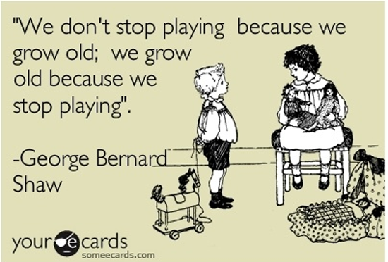 Stop Growing Old Funny Pictures Quotes Pics Photos Images