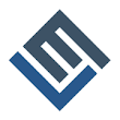 Careers > Contact Us > Lippes Mathias Wexler Friedman LLP | Attorneys | Buffalo, New York
