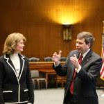 Immigration Bill Includes Big Bribes