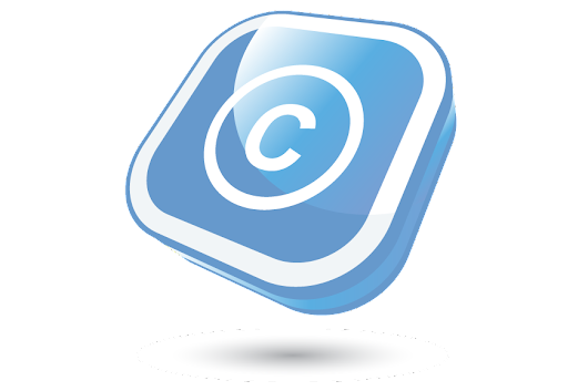 Deadline Approaching to Comply with New Website Copyright Regulation