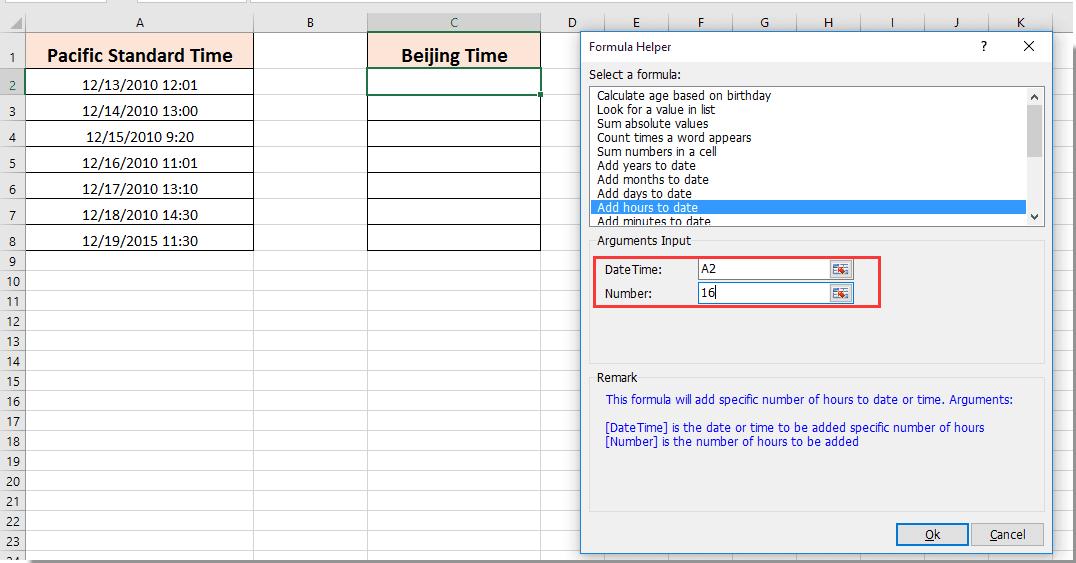 Forex time converter cara logout instaforex cabinet