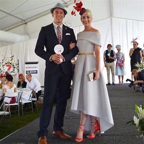 Best 25  Horse race outfit ideas on Pinterest   DIY