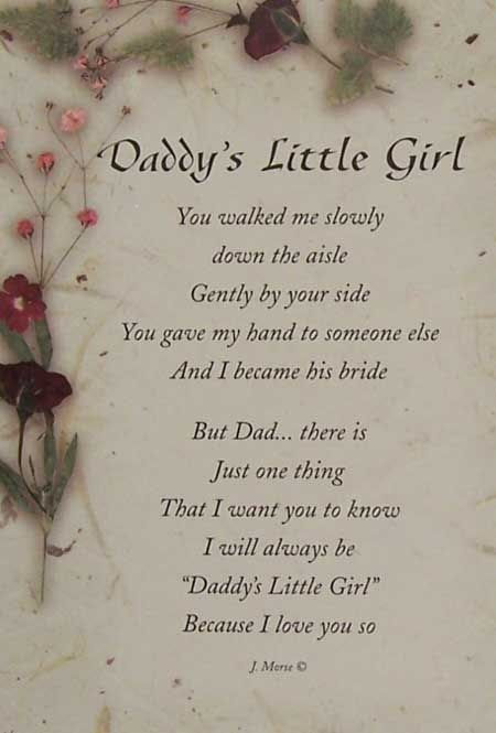 Quotes About Daddys Girls 25 Quotes