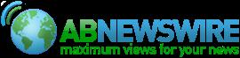 ABNewswire
