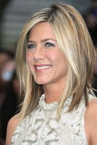 Jennifer Aniston Long Bob Hair Tips Juxtapost