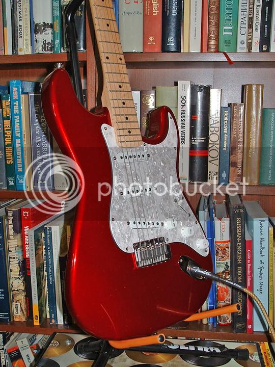 Deluxe Wiring Diagram Fender Stratocaster Wiring Diagram Hss Wiring