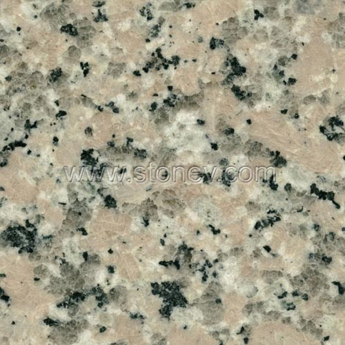 China Red Granite G444 Xili Red