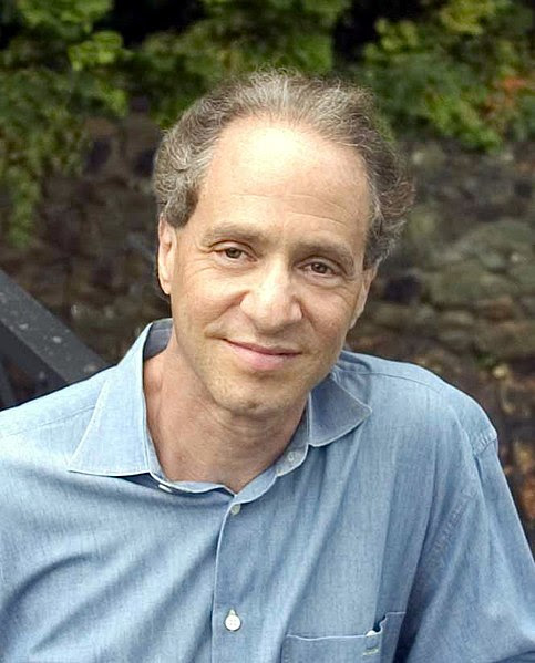 Archivo:Raymond Kurzweil Fantastic Voyage.jpg