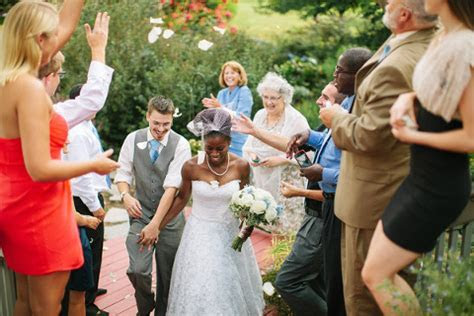 Towson Courthouse Wedding by Love by Serena » Charm City Wed