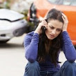 3 Tips From A Car Accident Lawyer in Providence