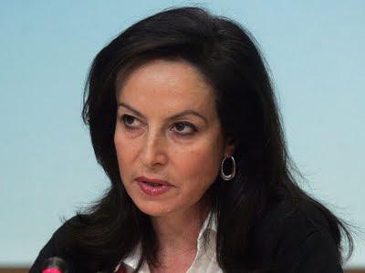 http://cdn1.beeffco.com/files/poll-images/normal/anna-diamantopoulou_6333.jpg